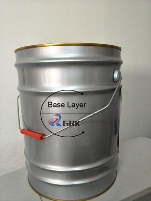 SPU-Base layer