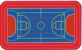 multipurpose court.jpg