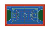 multi-court (1).jpg