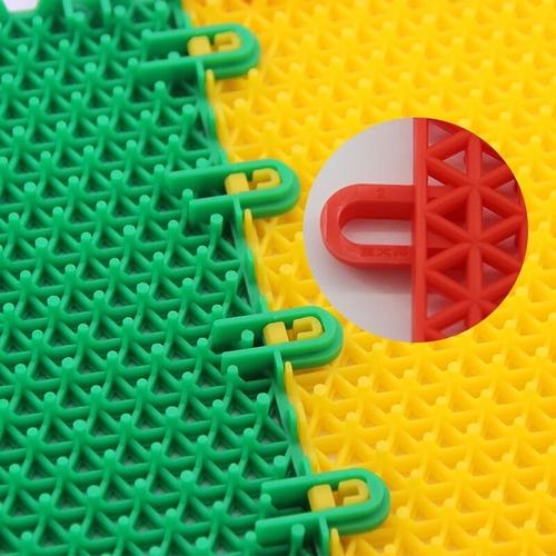 PP interlocking (3).jpg